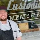 Custodio's Meats & Eats Inc - Meat Wholesalers - 647-350-6328