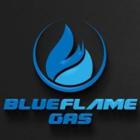 Blue Flame Gas - Propane Gas Sales & Service