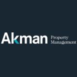View Akman Management Ltd's Winnipeg profile