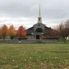 Eglise de Jésus-Christ des Saints des Derniers Jours - Églises et autres lieux de cultes - 450-467-1640