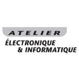 Voir le profil de Atelier Électronique et Informatique - Saint-Nicéphore