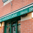 Pizzeria Napoletana - Restaurants - 514-276-8226