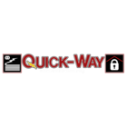 Quick Way Electrical & Security - Electricians & Electrical Contractors