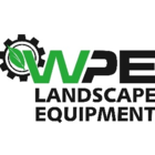 View WPE Landscape Equipment's East York profile