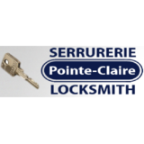 View Serrurerie Pointe Claire Inc's Rigaud profile
