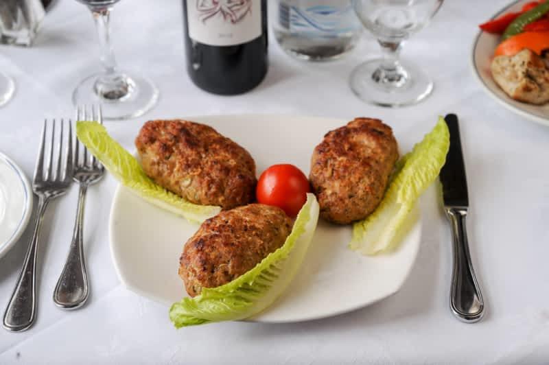 photo Palace Restaurant