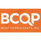 BCQP Consultants Inc. - Demolition Contractors