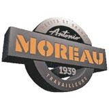 View Moreau Antonio (1984) Ltée's Saint-Robert profile