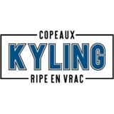 Voir le profil de Copeaux Kyling Inc - Saint-Paul-d'Abbotsford