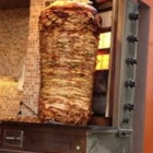 Shawarma Express - Restaurants nord-africains - 438-869-2630