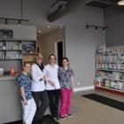 Clinique Vétérinaire Du Quartier - Veterinarians - 514-259-2541