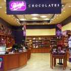 Purdys Chocolatier - Chocolat - 403-274-0907