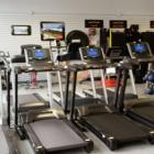 Spartan Fitness Equipment - Exercise Equipment - 506-384-7777