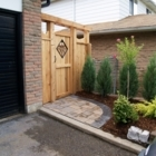 View Underhill's Landscaping's Scarborough profile