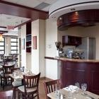 Lombardi Restaurant  - Restaurants gastronomiques