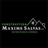 View Construction Maxime Salvas Inc's Sainte-Victoire-de-Sorel profile