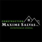 View Construction Maxime Salvas Inc's Saint-Ignace-de-Loyola profile