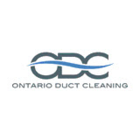 View Ontario Duct Cleaning's Mount Albert profile