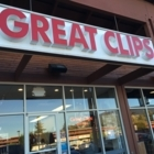 Great Clips - Hairdressers & Beauty Salons - 604-464-4877