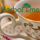 Herbal Time Tea House Inc - Tea Rooms