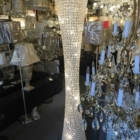 The Light Spot - Lamp & Lampshade Stores - 905-727-7347