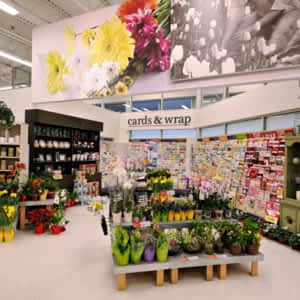 Andress' Your Independent Grocer - Opening Hours - 25