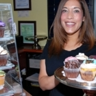 Fuss Cupcakes Ltd - Restaurants - 780-444-8845