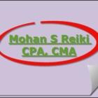 Mohan S Rekhi, CPA, CMA - Accountants - 416-464-9486
