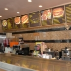 Burger Shack - American Restaurants - 416-487-1974