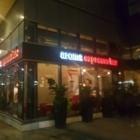 Aroma Espresso Bar - Cafés - 647-352-5430