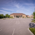 View Highland Hills Funeral Home & Cemetery's Ajax profile