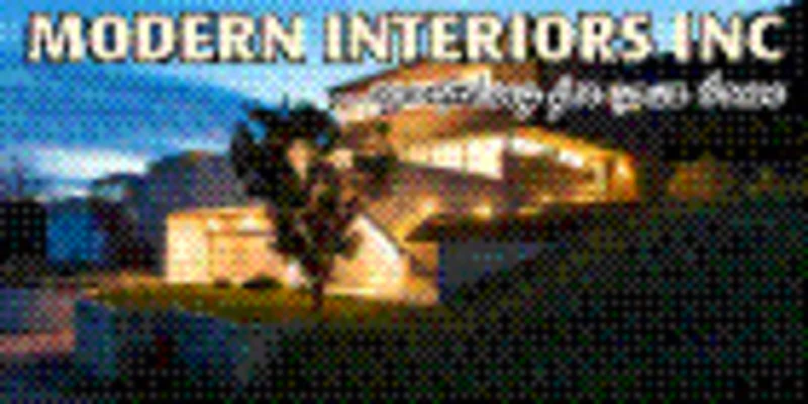 Modern Interiors Inc - Opening Hours - Niagara Falls, ON
