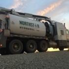 View Northstar Hydrovac Inc's St Albert profile