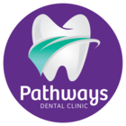 Pathways Dental Clinic - Dentists