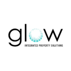 Glow Integrated Property Services - Commercial, Industrial & Residential Cleaning