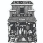 Robinson's General Store - Home Hardware - Grocery Stores - 705-766-2415