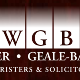 Walker, Geale-Barker Law - Lawyers