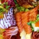 Restaurant Kanda Sushi Bar - Restaurants - 450-678-8868