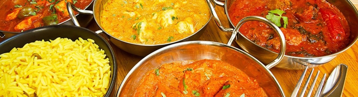 Savour the flavour of these Indian restaurants in Calgary