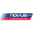 Novus Auto Glass - Pare-brises et vitres d'autos