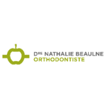 N Beaulne DMD - Orthodontists