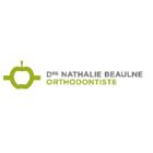 Voir le profil de Dre Nathalie Beaulne Orthodontiste - Sainte-Anne-des-Plaines