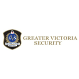 View Greater Victoria Security's Saanich profile