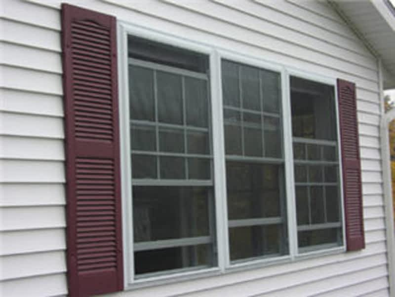 Delorey Amp Levy Windows Doors And Siding Halifax Ns