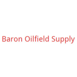 View Baron Oilfield Supply's Edmonton profile