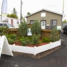 North Battleford Village - Terrains de maisons mobiles