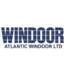 Atlantic Windoor Ltd - Logo