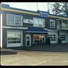 Garage Blais Et Fils Inc - Tire Retailers