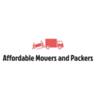 Affordable Movers and Packers - Moving Services & Storage Facilities
