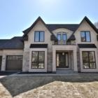 Home Pillars Inc. - Real Estate (General) - 647-404-0610